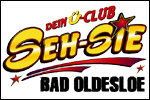 Seh Sie - Ihr Ü-Club in Bad Oldesloe