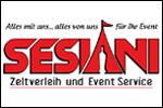 esiani Zelt-, Restauration- und Ausschankbetriebe GmbH