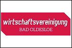 Wirtschaftsvereinigung Bad Oldesloe e. V.